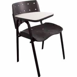 Cadeira universitaria plas