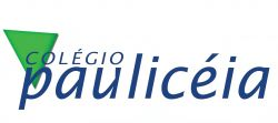 Colégio Pauliceia