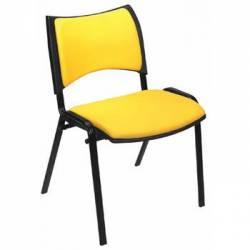 Cadeira Iso Empilhável