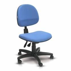 Cadeira Ergonômica sem braço