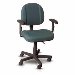 Cadeira Executiva Lombar