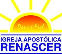 Igreja Renascer