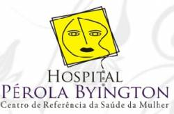 Hospital Pérola Byington