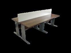 mesa plataforma especial